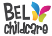 BEL Childcare