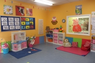 Our Wobblers Room (Pic 1)